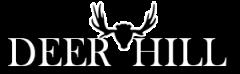 deerhillbandb.com
